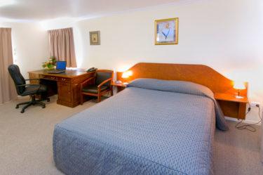 Premier-Rooms-img-1